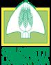 Profile logo lombardia