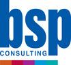 Profile bsp logo