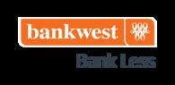 Profile bankwest bank less rgb portrait