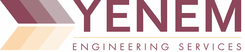 Profile yenem logo 800x170