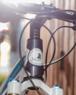 Profile bike freo