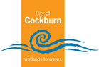Profile cockburn large logo  2
