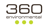 Profile 360 logo high