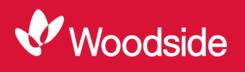 Profile woodside energy
