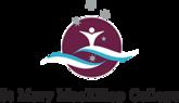 Profile logo smmc