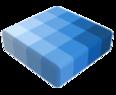 Profile 2019 11 12 10 14 16 de logo blue transparent bkgrd