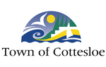 Profile cottesloe logo colour