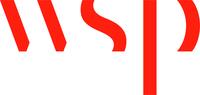 Profile wsp logo red