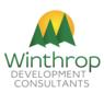 Profile wdc logo full colour   square