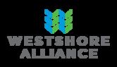 Profile westshore alliance centered cmyk  002