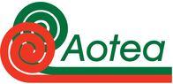 Profile aotea logo