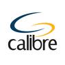 Profile calibre logo lowres