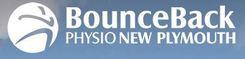Profile bounceback logo