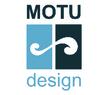 Profile motu square logo 01