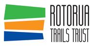 Profile rtt logo hrz rgb