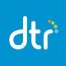 Profile dtr logo