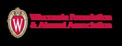 Profile wfaa logo