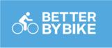 BetterbyBike