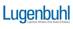 Profile lugenbuhl colorrgbhigh logo