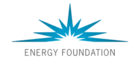 Medium energy foundation logo