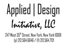 Profile adi logo