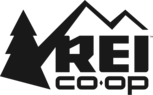 Profile rei logo