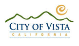 Profile city of vista logo
