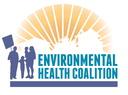 Profile environmental health coalition