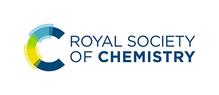 Profile rsc logo pos rgb s