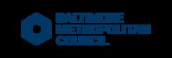 Profile bmc primary logo rgb lg