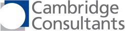 Profile cambridge consultants lt 8d1cbc