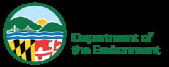 Profile logo mde horizontal greentext