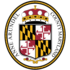 Medium seal anne arundel county