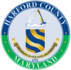 Medium seal harford county