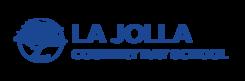 Profile ljcds logo