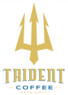 Profile trident coffee