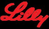 Profile eli lilly logo