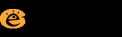 Profile 15674ce4 dc86 4aaf 8da6 7db90dcb7701
