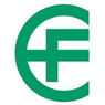 Profile epping forest district council squarelogo 1396445181885