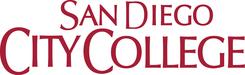Profile citycollege color