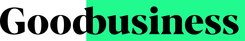 Profile gb logo rgb green