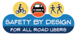 Medium safety by design logo 300px