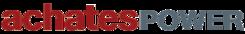 Profile achates power logo