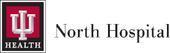 IU Health North - Carmel