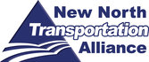 Medium new north transportation 1