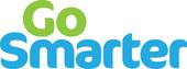 Medium new go smarter logo