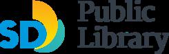 Profile sdpl logo