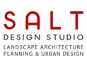 Profile 2018 salt logo large