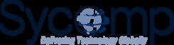Profile sycomp logo.fw
