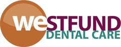 Profile dental logo editable